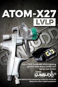 Atom X27 Copy 2