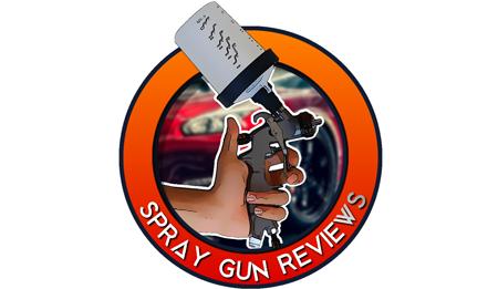 Spraygun Reviews